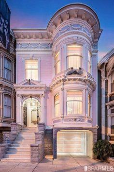 1918 Divisadero St, San Francisco, CA 94115 - Open Listings