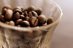 Green for Thin: How Green Coffee Bean helps people lose weight