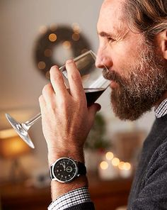 Technické darčeky pre mužov – teraz online v Tchibo! Rolex Watches, Class Ring, Voici, Rings, Accessories, Jewelry, Fashion, Moda, Jewlery