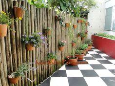jardim lateral 35