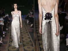 claire-pettibone-rock-n-roll-bride-wedding-dresses-11