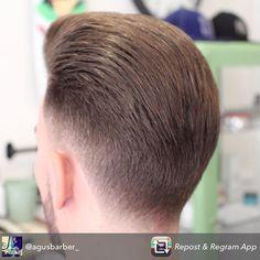 barbersonlymagazine's photo on Instagram