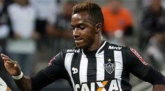 BotafogoDePrimeira: Atlético-MG quer negociar Hyuri, e Botafogo deve s...