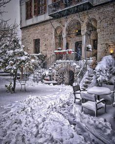 Alexia Sarikaki on Instagram: Ω, αυτές οι στιγμέςαπό το παρελθόνέρχονταιζωντανές στο παρόν(ολίγον φωτεινές).Γεννούν δάκρυα(όπως και μνήμες).Είναι ντυμένες με μουσική....Χριστόφορος Τριαντης#divine_villages #divineingreece #wu_greece #kings_greece #kings_shots #lovemagicalgreece #visitgreeceguide #mountainvillagesgreece #total_mygreece #visitmagicalgreece #travel_drops #travel_greece #the_daily_traveller #tv_greece #greece_perfection #Wonderful_icons_greece #greek_treasure #protothema… Flower Aesthetic, Aesthetic Images, Flower Art Images, Visual Memory, Dress Picture, Flower Wallpaper, Tattoo Images, Original Image, Professional Photographer
