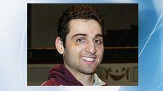 Tamerlan Tsarnaev is buried in Al-Barzakh Muslim cemetery in Virginia with the help of Martha Mullen