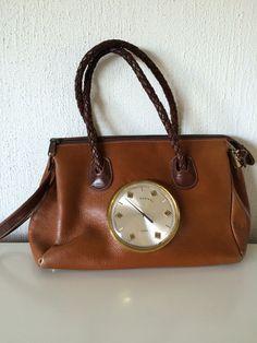 steampunk handbag  http://steampunk-heaven.nl/product/steampunk-vintage-tas-9-van-bruin-leder/