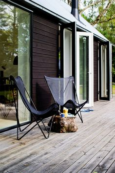 http://www.boligliv.dk/indretning/indretning/sommerhus-i-moduler-lyset-er-det-bedste/
