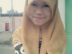 #me #waw