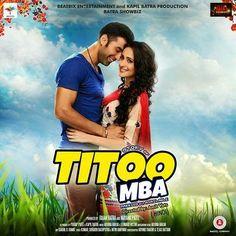 O Soniye By Arijit Singh (Titoo MBA) Full Video Songs PK Free DownloadBollywood Movie Mp3 Songs Download   Songs Pk Mp3   Djmaza Songs   Tamil Mp3 Free Download