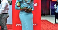 Exclusive Photo: Jeremie On Red Carpet   Ghana Fame   The real Motherland