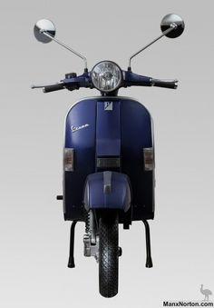 Lml Vespa, Vespa Px, Italian Scooter, Classic Italian, T5, Scooters, Motorcycle, Bike, Photos
