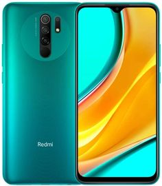 """Xiaomi Redmi 9 powered with 4GB RAM, 64GB storage, 6.53"""" Full HD + AI Quad Camera, LTE Factory Unlocked Smartphone. #awesome gadgets #latest smartphone #best smartphone #best cellphone #best smartphone of 2021 #newest smartphone #smartphone #upcoming smartphones #best Android phones This pin may contain affiliate links which means I may earn a commission if you make a purchase through my links at no extra cost to you. Sony Phone, Lg Phone, Camera Phone, Asus Zenfone, Samsung Galaxy, Galaxy Phone, Mobile Accessories, Cell Phone Accessories, Marca Xiaomi"""