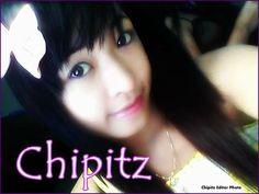Chipitz