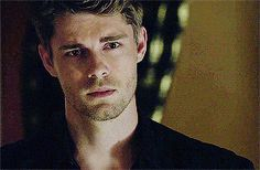 "( luke mitchell gif hunt ) ""under the cut you will find 154 roleplayable, hq gifs of the actor luke mitchell, most know for his role as lincoln campbell in agents of shield. none of these gifs were. Luke Mitchell, Lincoln Agents Of Shield, Marvels Agents Of Shield, Anne Bonny, Lincoln Campbell, Grant Ward, Fitz And Simmons, Sad Pictures, Ex Husbands"