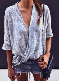 Find More at => http://feedproxy.google.com/~r/amazingoutfits/~3/McfOre8GWUk/AmazingOutfits.page