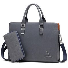 87646761e7c 12 Best Men s bags images   Bags for men, Men s bags, Overnight bags