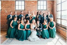 Wedding Photographers in Knoxville | Erin Morrison Photography www.erinmorrisonphotography.com