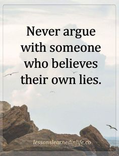137 Positive Life Quotes That Will Inspire You 97 Wise Quotes, Quotable Quotes, Words Quotes, Motivational Quotes, Inspirational Quotes, You Lied Quotes, People Who Lie Quotes, Dont Lie Quotes, Honesty Quotes