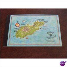 Alderney Prestige Booklet for sale for £10.00