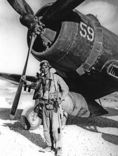 1921 - 2015 - Rest in peace, great warrior! Lou Lenart Israeli fighter pilot in 1948, when he helped gain independence for Israel