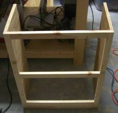 Free Woodworking Plans Kreg Jig When Someone Want To Learn Wood Working Skills Look At