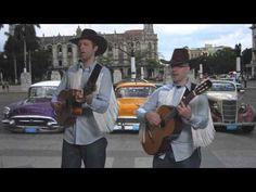 Hymne aux Sombres Héros - YouTube Sombre