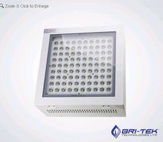 http://www.ledswitchover.com/led-canopy-light-100w-recessed-narrow.html LED CANOPY LIGHT 100W RECESSED NARROW