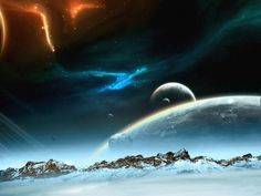 15 space hd wallpaper Android Wallpaper Black, Phone Wallpaper For Men, Wallpaper Desktop, Dark Wallpaper, Outer Space Wallpaper, Planets Wallpaper, Sistema Solar, Night Sky Hd, Jesus Background
