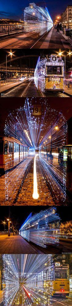 cool-lit-up-train-movement-effect-pic