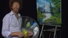 Bob Ross - Ocean Breeze (Season 10 Episode 5) - YouTube