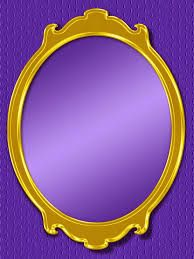 Resultado de imagen para imagenes de espejos de princesas