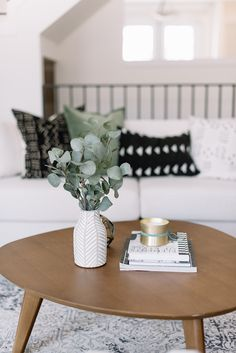 this #beforeandafter will blow your mind #theeverygirl   minimalist decor inspiration   home decor inspo