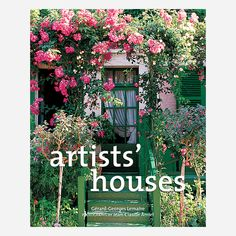 Artists Houses