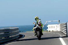 Valentino Rossi Motogp Phillip Island 2013