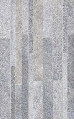 Muro Gris FORMATO: 28 X 45 CM Curtains, Texture, Blanket, Home Decor, Walls, Surface Finish, Blinds, Decoration Home, Room Decor