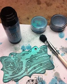 tim-holtz-alterations-distress-stain-perfect-pearls