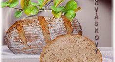 http://www.bajecnerecepty.sk/recipe/cerstvy-chlebicek-od-jindrisky-simunkovej/