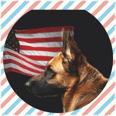 Have an awesome day with your fur kids, loved ones & remember those who have passed.....