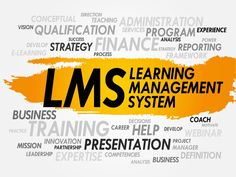 We help you choose the right LMS from over 620 providers across the globe, and offer seamless and integrated one-stop-shop solution for all LMS options.