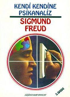 Sigmund Freud - Psikanaliz.pdf https://docviewer.yandex.com.tr/?url=ya-disk-public%3A%2F%2FLj4792zep8QJaqAXjudkoLMrG%2BfoSjnFOL26LK1xNu4%3D%3A%2FSigmund%20Freud%20-%20Psikanaliz.pdf&name=Sigmund%20Freud%20-%20Psikanaliz.pdf&c=530a326fc147