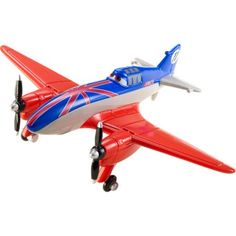#Christmas Additional Information Disney Planes Bulldog Die-Cast Plane for Christmas Gifts Idea Deal . Yearly you will find warm brand new  Christmas Toys which are introduced through Christmas Toys companies throughout every season. When you are on the point of get hold of a brand new Christmas Toys o...