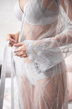 Wedding Underwear and Bridal Underwear Lingerie Design, Luxury Lingerie, Seductive Lingerie, Designer Lingerie, Lingerie Shoot, Wedding Lingerie, Gown Wedding, Wedding Bride, Wedding Underwear