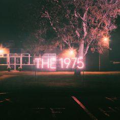 // T H E 1 9 7 5 P L A Y L I S T - F O L L O W O N...   The 1975