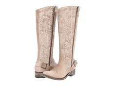 Old Gringo Flamma// finally found the boots of my dreams, and they're $600.00, what...