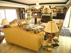 Villa for Sale in Elviria, Costa del Sol   Star La Cala