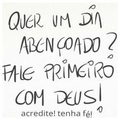 Bom dia!!! #sejaFeliz #Ame #sorria #viva #agradeça #perdoe #louve #BluePetit #Blueakid #CantinhoBento
