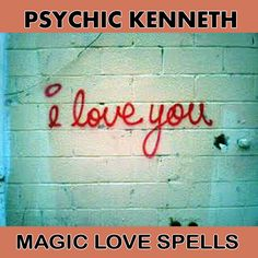 Spiritual Light and Angels Blessing, Call Healer / WhatsApp Spiritual Healer, Spiritual Guidance, Spirituality, Psychic Love Reading, Love Psychic, Cast A Love Spell, Love Spell That Work, Real Love Spells, Powerful Love Spells