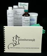 Introductory Cleaning Kit #1