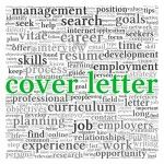 Professional Resume Formats for Nannies and the All New     Area Sales Manager Cover Letter