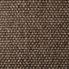 Sisal from The Alternative Flooring Company is extracted from the Agave Sisalana plant which is farmed in Mexico, Brazil and East Africa. Soft Flooring, Natural Flooring, Sisal Carpet, Rugs On Carpet, Carpets, Alternative Flooring, Natural Carpet, Natural Materials, Metal